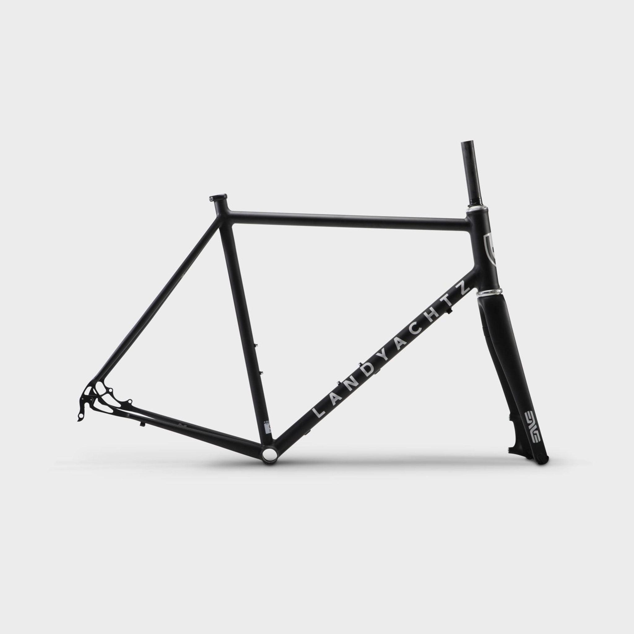 1146_custom_landyachtz_bikes