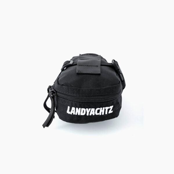 Landyachtz-Bike-Pouch-01