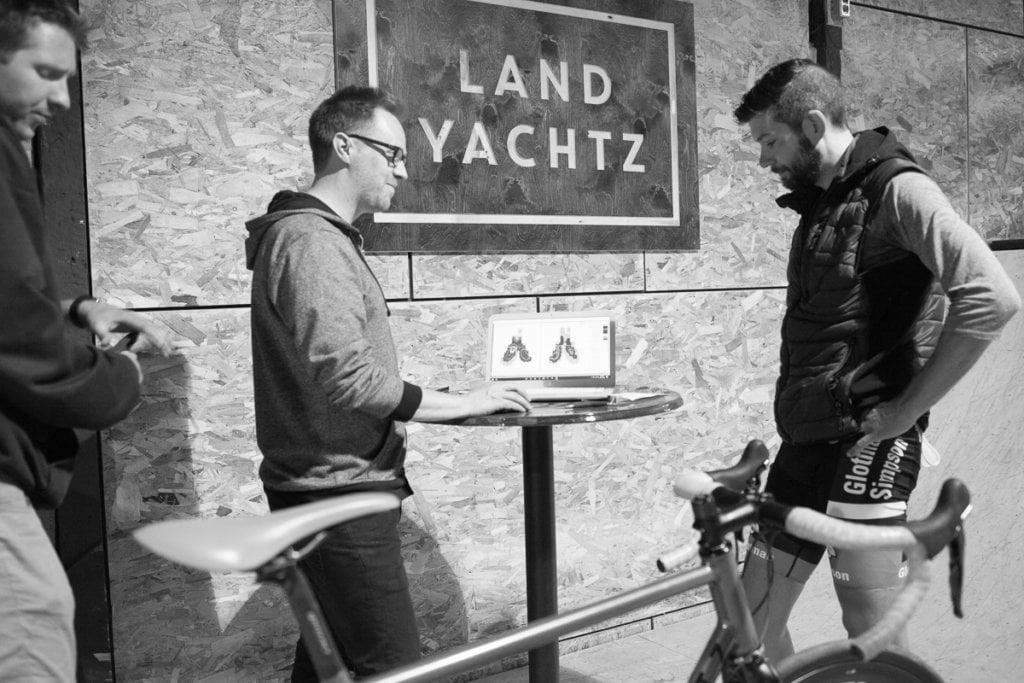 Landyachtz-Bikes-Vancouver-group-bike-shop