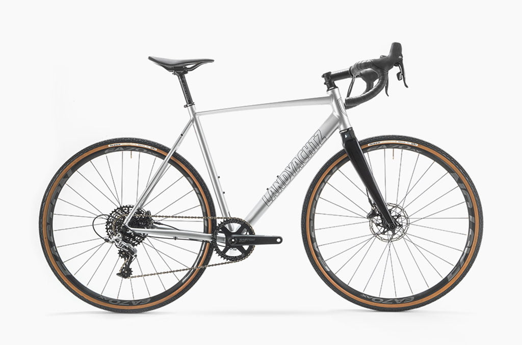 Landyachtz-Bikes-cx1_main