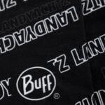 Landyachtz-Buff-03