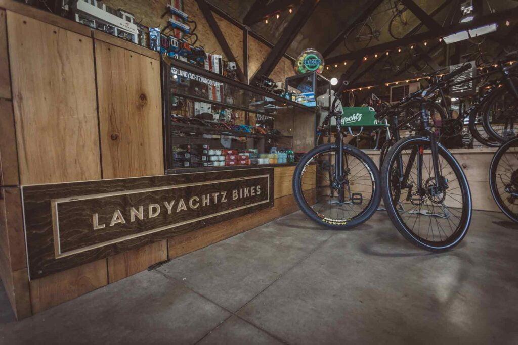 Landyachtz-Custom-Bikes-1146-union-shop