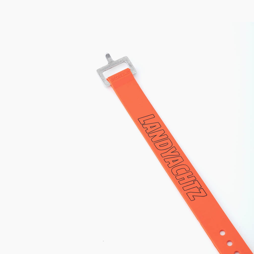 Landyachtz-Orange-Long-Strap-02