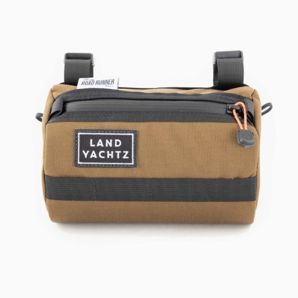 Landyachtz-Road-Runner-x-LY-Small-Handlebar-Bag-01