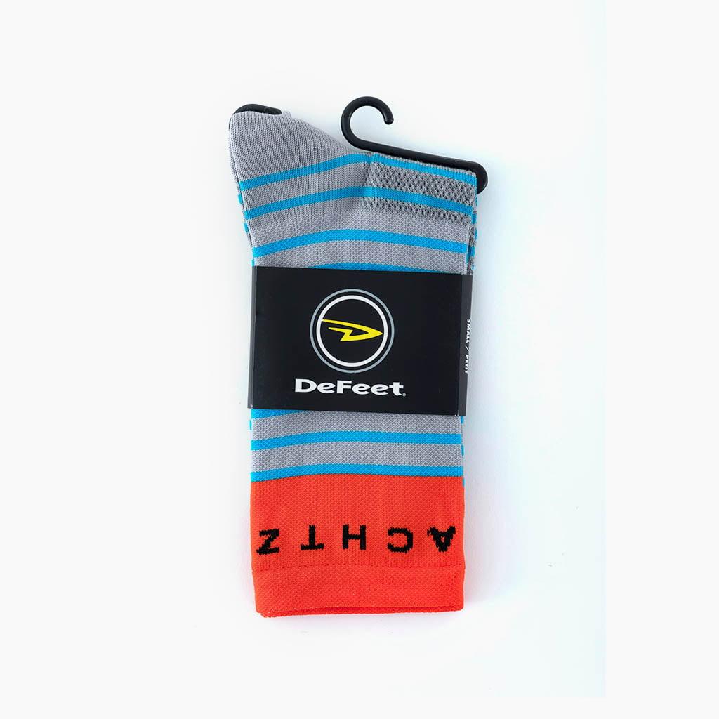 Landyachtz-Socks-013-Orange-Blue-Grey