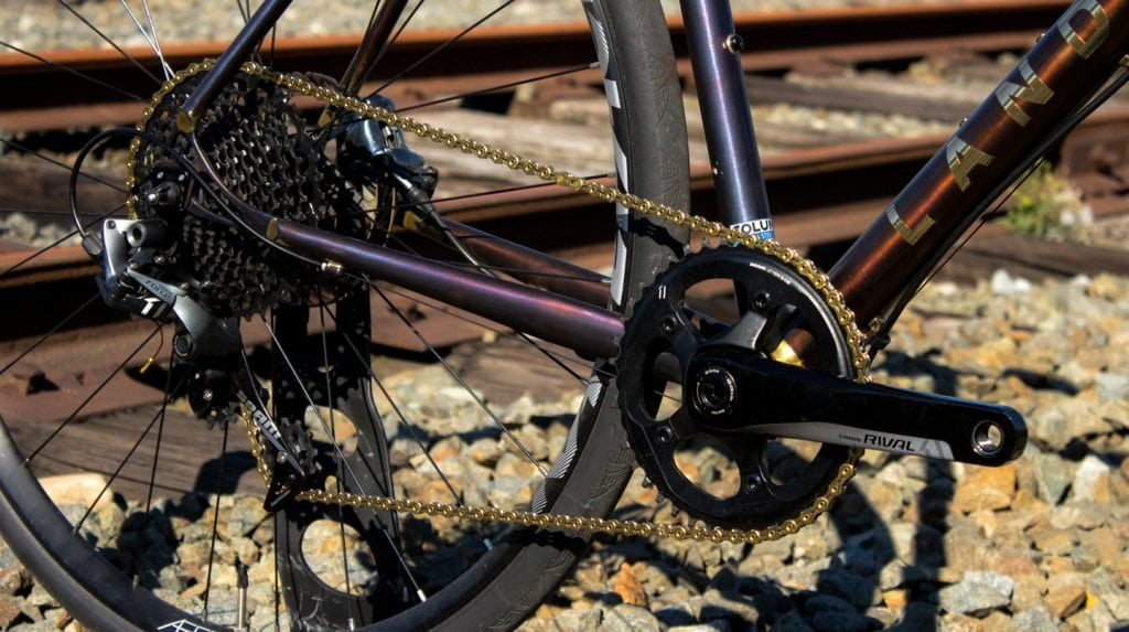 Landyachtz-custom-bikes-1img_7553-1024x573-1-1024x573-1024x573