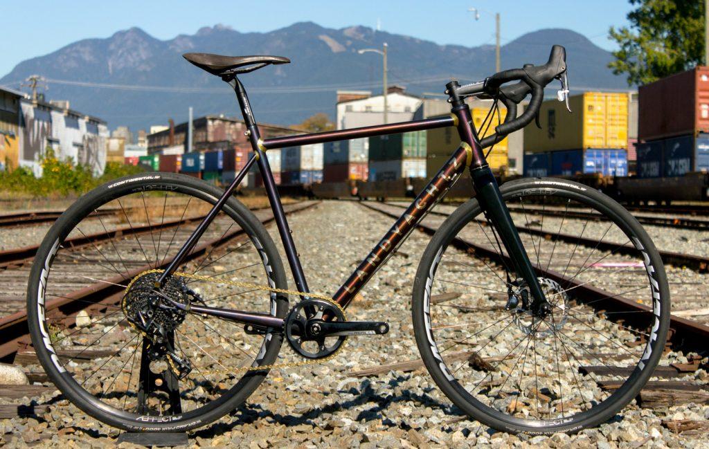 Landyachtz-custom-bikes-1img_7579-1024x649-1