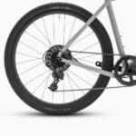 Landyachtz_AB1_Gravel_Bike-Back-Wheel-Close-Up