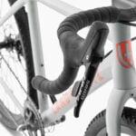Landyachtz_AB1_Gravel_Bike-Bar-Angle