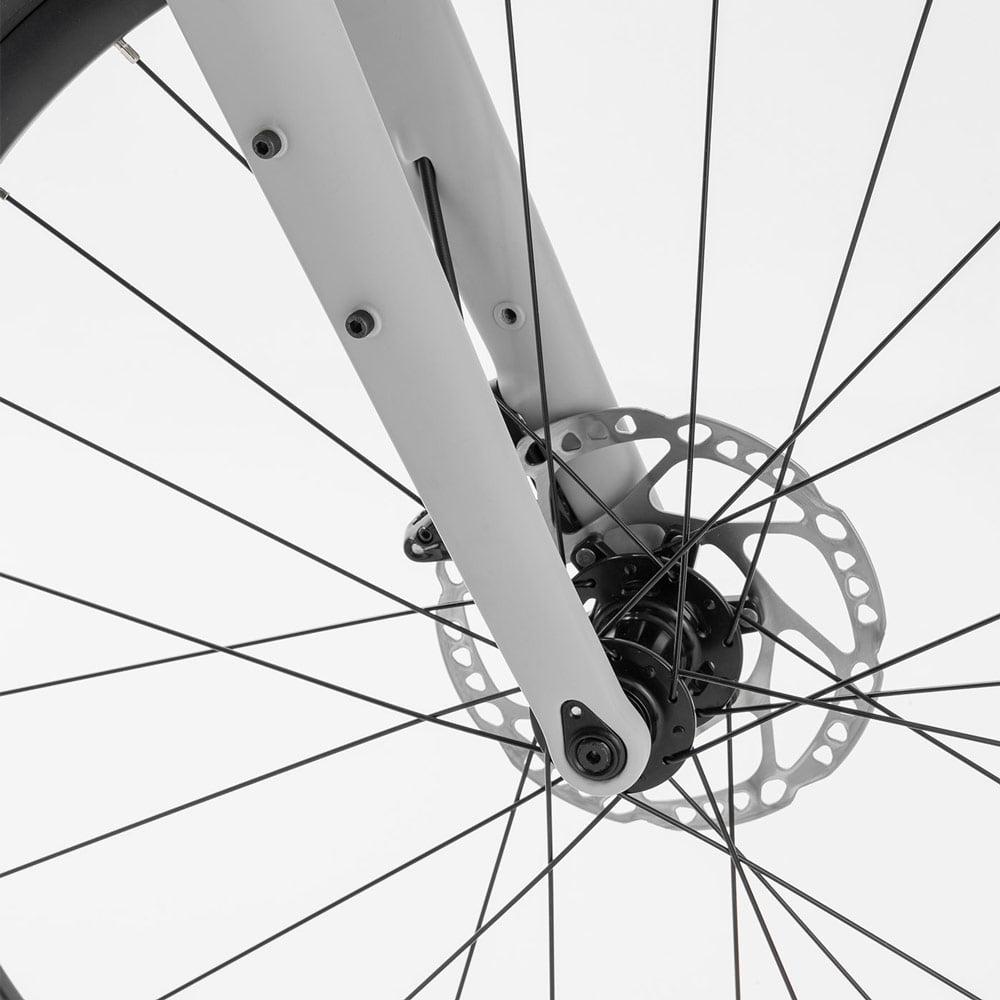 Landyachtz_AB1_Gravel_Bike-Front-Brake