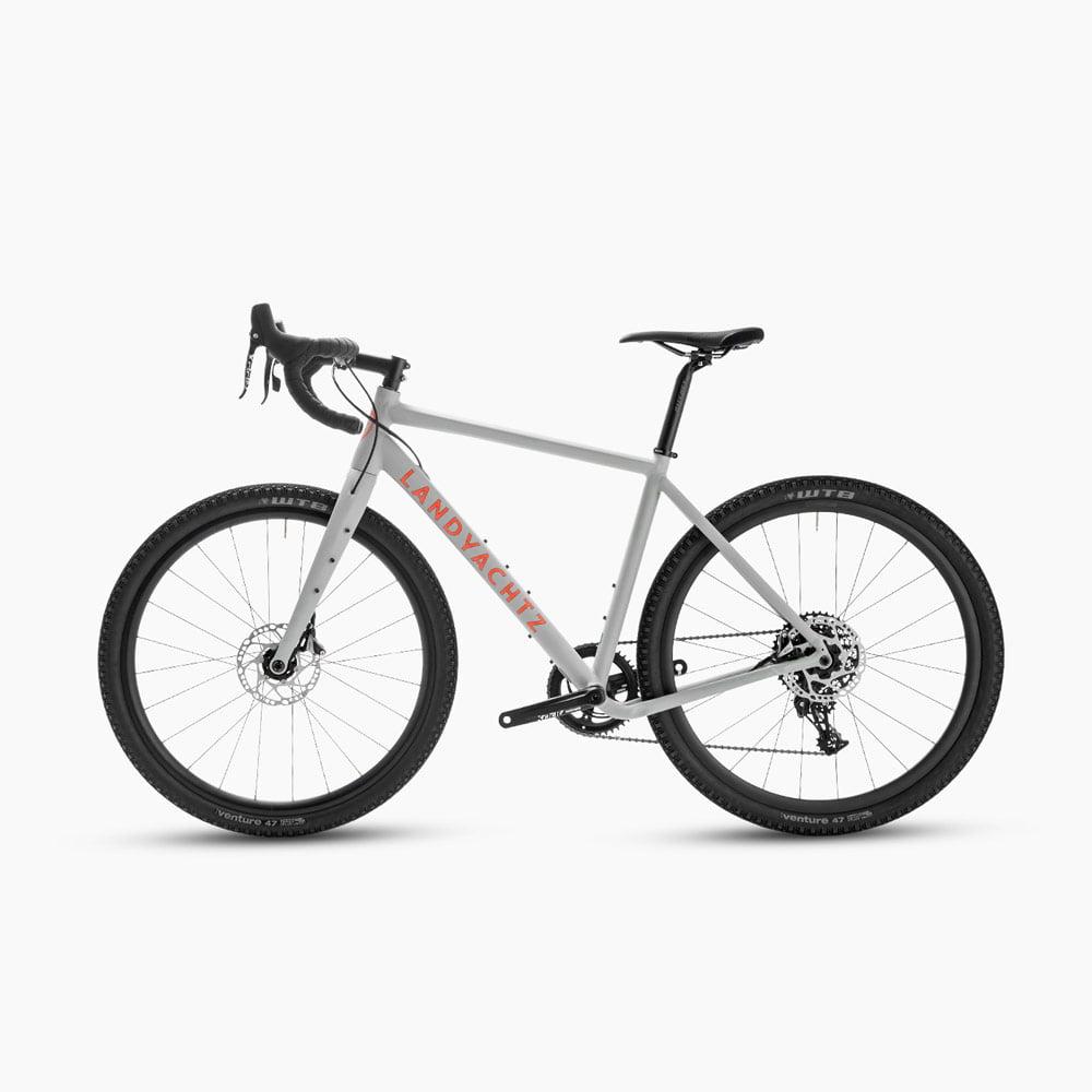 Landyachtz_AB1_Gravel_Bike-Other-Side-Shot