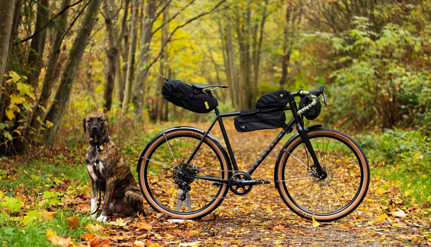Landyachtz_Bikes_eff-way-off-2