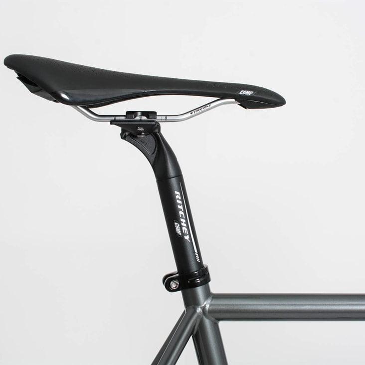 Landyachtz_CB1_Bikes1_DSC5034