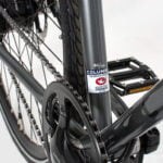 Landyachtz_CB1_Bikes3_DSC5037