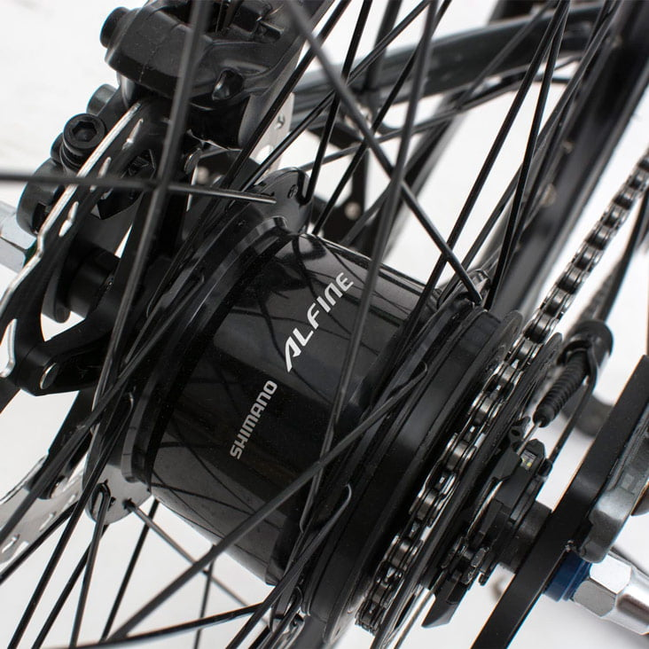 Landyachtz_CB1_Bikes4_DSC5048
