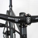 Landyachtz_CB1_Bikes5_DSC5043