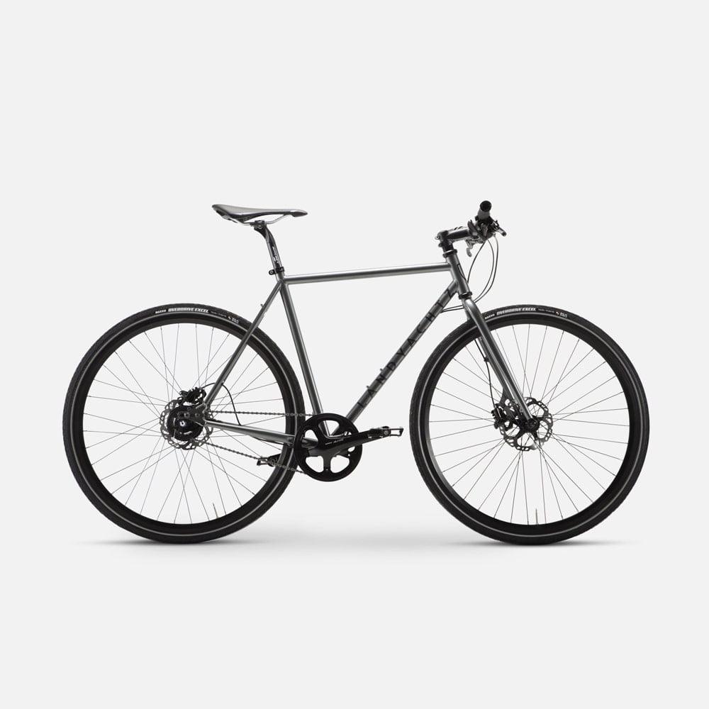 Landyachtz_CB1_Bikeslybikes_cb1_medium