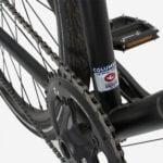 Landyachtz_CB2_Bike_1_DSC5010
