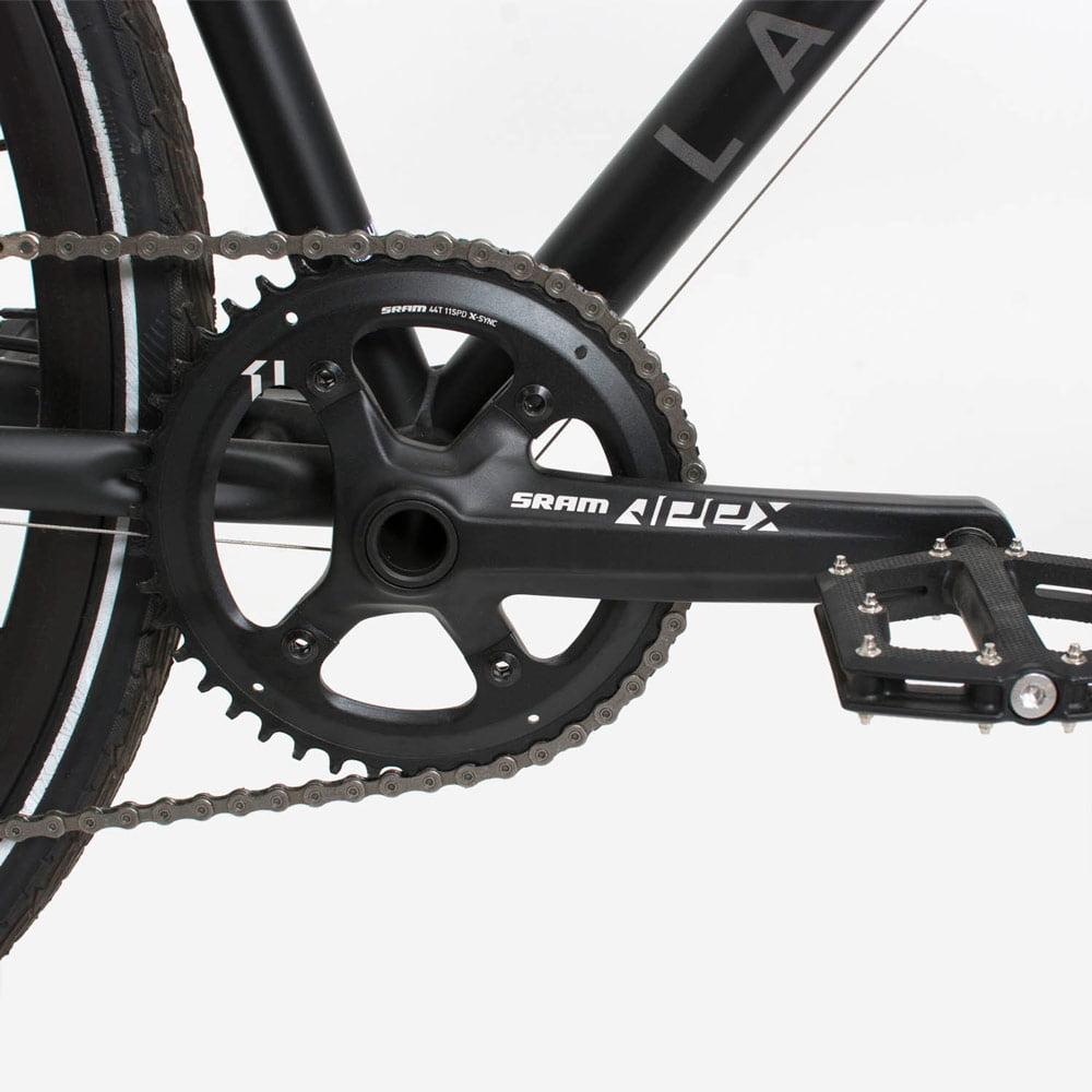 Landyachtz_CB2_Bike_2_DSC5005