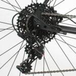 Landyachtz_CB2_Bike_3_DSC5013