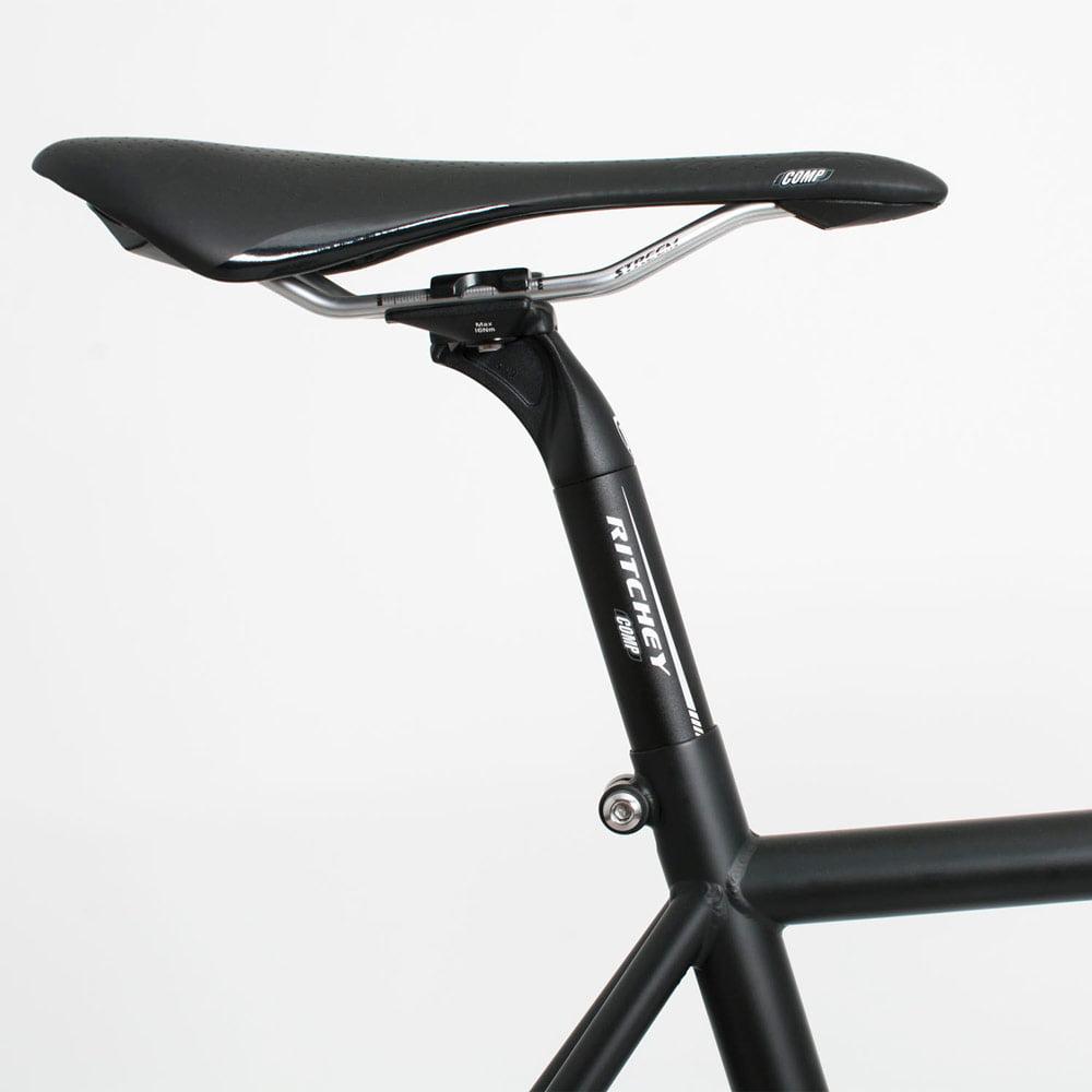 Landyachtz_CB2_Bike_4_DSC5007