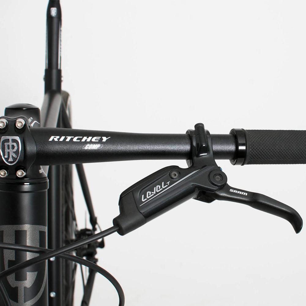 Landyachtz_CB2_Bike_7_DSC5021