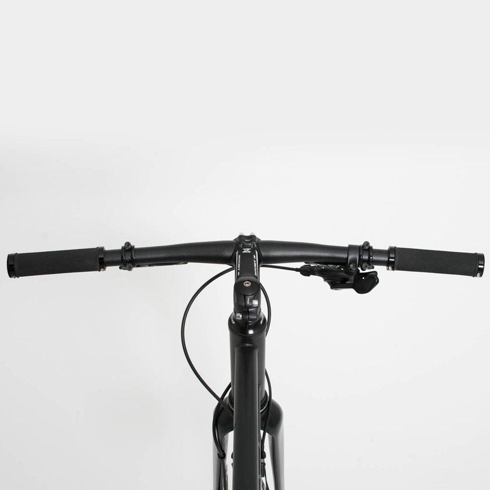 Landyachtz_CB2_Bike_8_DSC5029