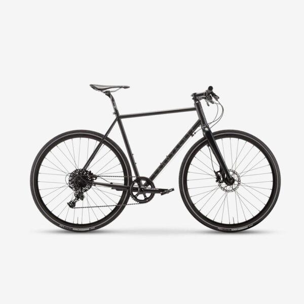 Landyachtz_CB2_Bike_web