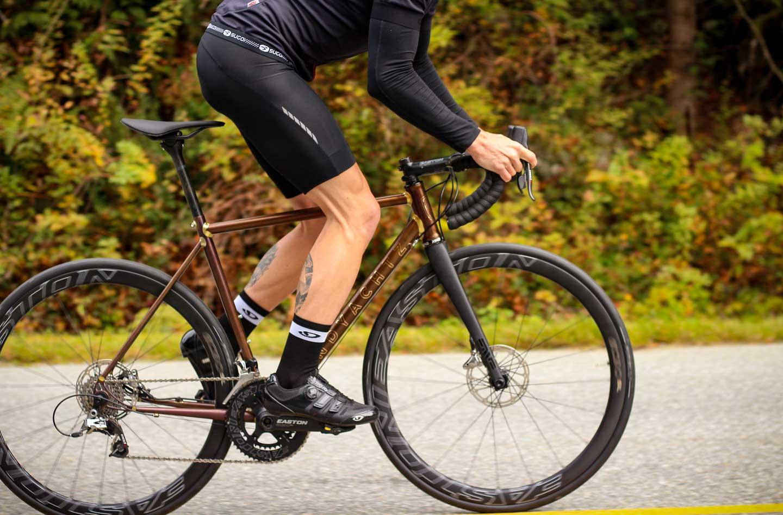 Landyachtz_Custom_Bikes_Sram-Red-Goldie-10-of-28