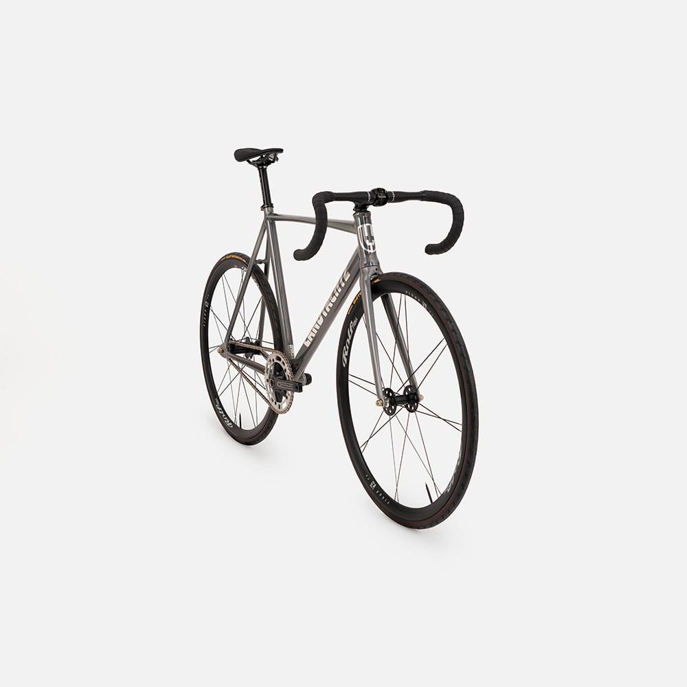 Landyachtz_Frame_Sets_Blade_Bikes_FullSetupDSC00938