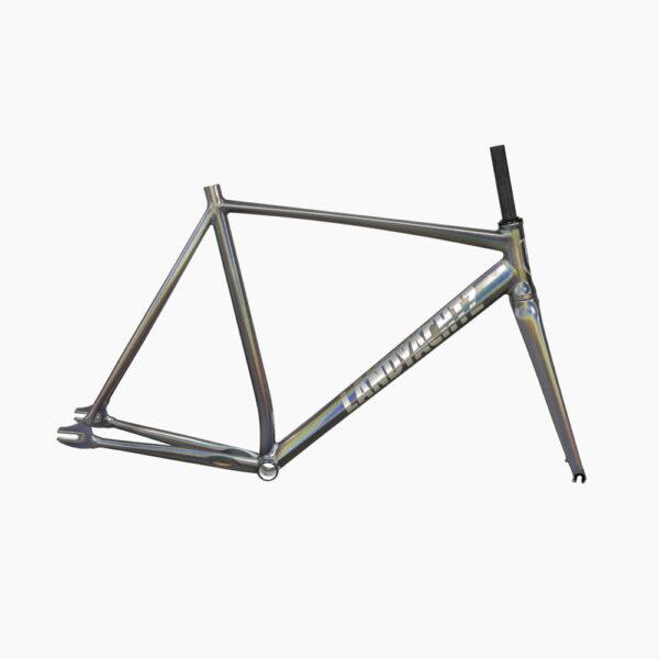 Landyachtz_Frame_Sets_Blade_Bikes_theblade_frame