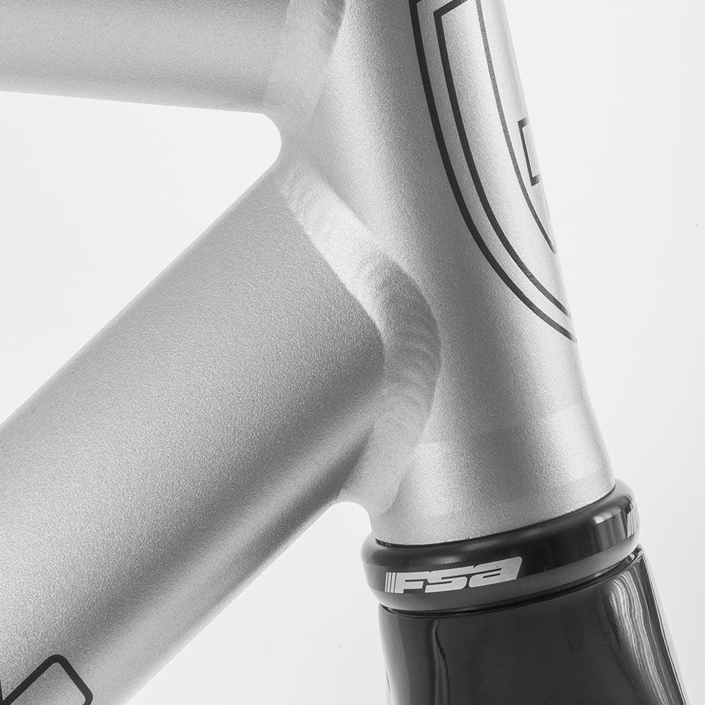 Landyachtz_Frame_Sets_CX1_Bikes_CX1-WEB-07