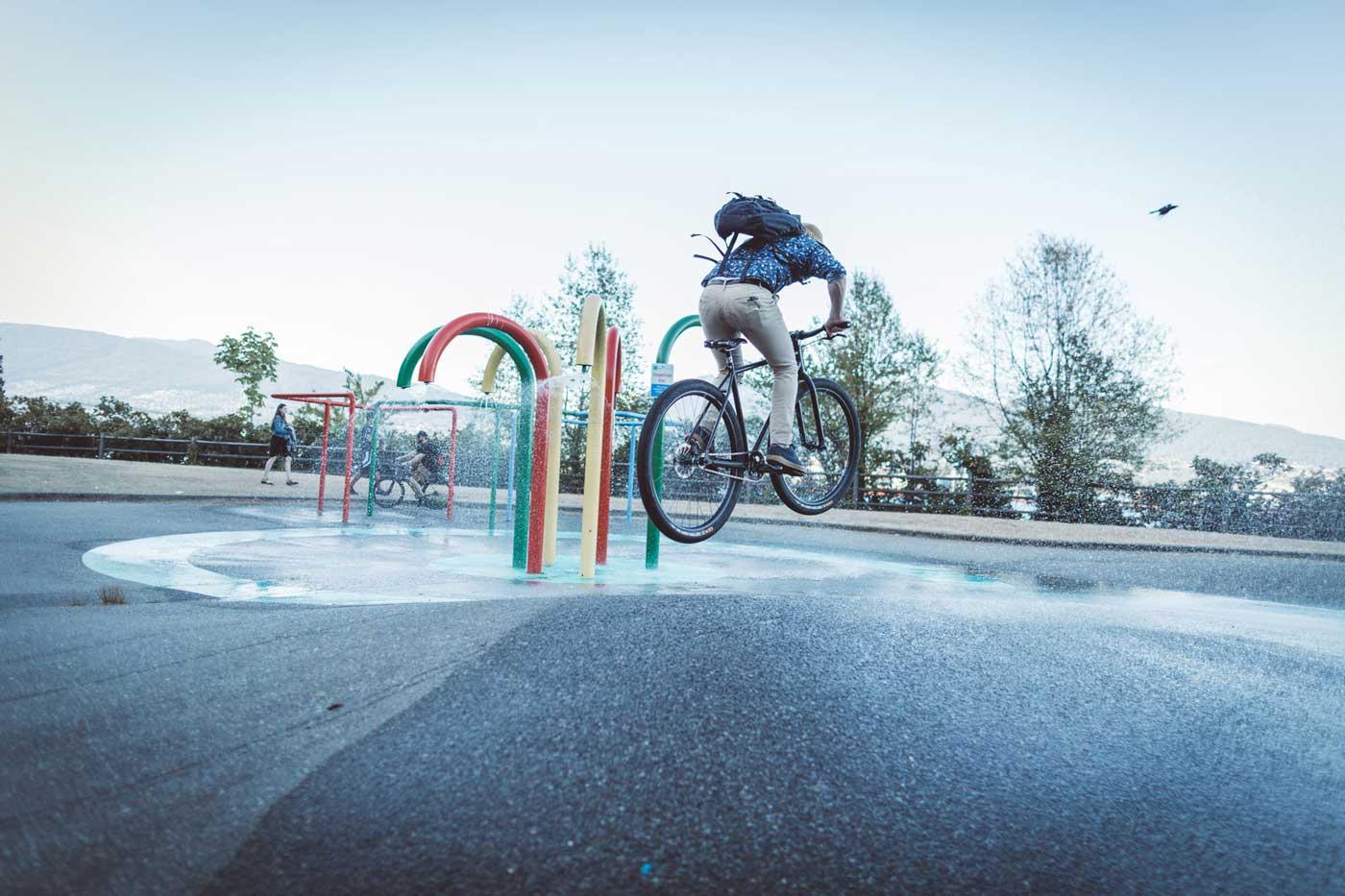 Landyachtz_Frame_Sets_Play_Bikeplay-bike-jump