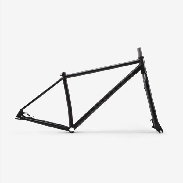 Landyachtz_Frame_Sets_Play_Bikeplay_bike_ly