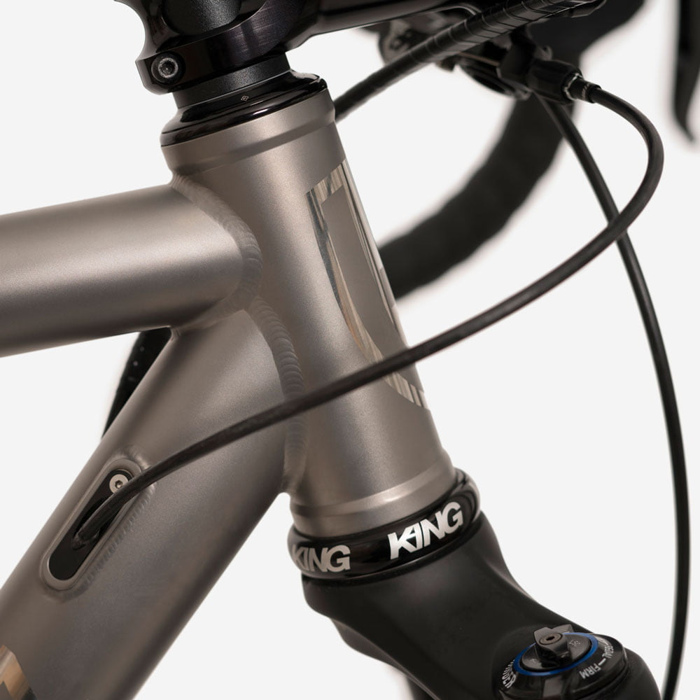 Landyachtz_Frame_Sets_Titanium_Monster_Bikes_dsc03597