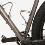 Landyachtz_Frame_Sets_Titanium_Monster_Bikes_dsc03664