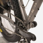 Landyachtz_Frame_Sets_Titanium_Monster_Bikes_dsc03692