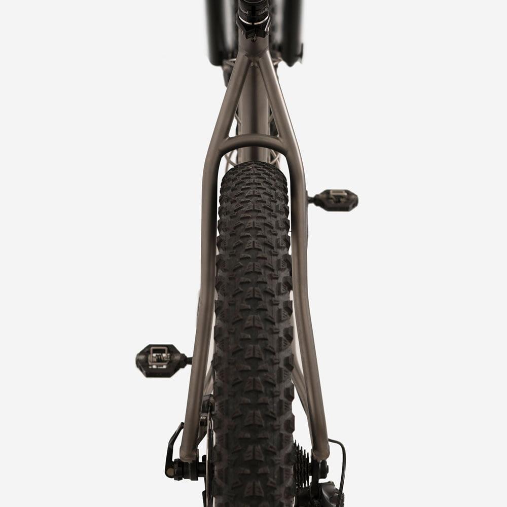 Landyachtz_Frame_Sets_Titanium_Monster_Bikes_dsc03701
