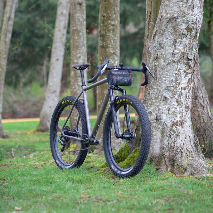 Landyachtz_Frame_Sets_Titanium_Monster_Bikes_img_9331