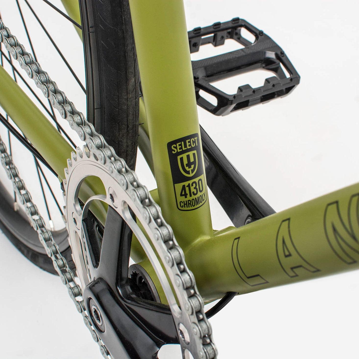 Landyachtz_Spitfire_Olive_Single_Speed_Bikes_1_DSC4867-1