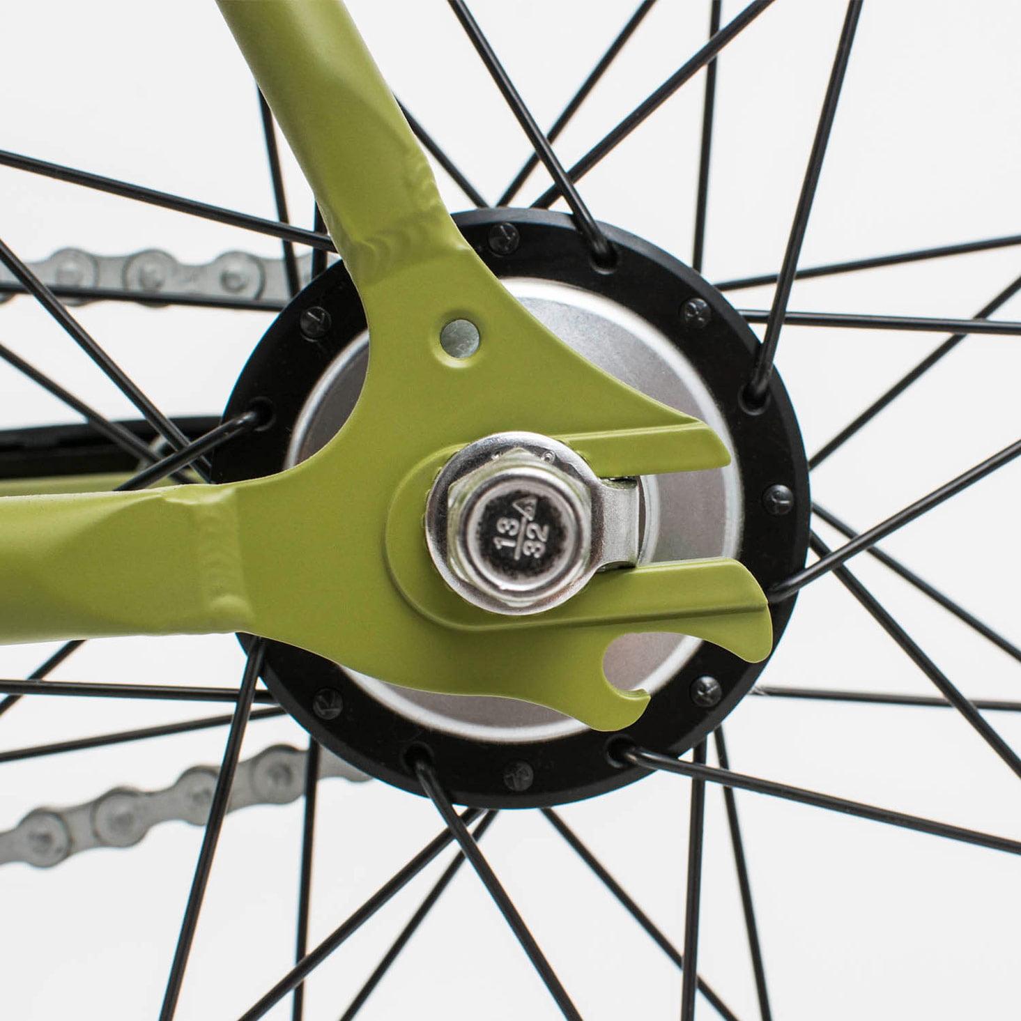 Landyachtz_Spitfire_Olive_Single_Speed_Bikes_4_DSC4881