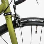 Landyachtz_Spitfire_Olive_Single_Speed_Bikes_5_DSC4862-1