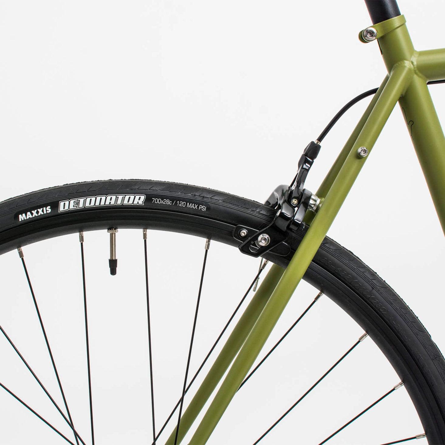 Landyachtz_Spitfire_Olive_Single_Speed_Bikes_6_DSC4854