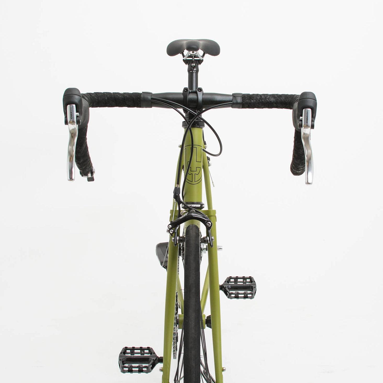 Landyachtz_Spitfire_Olive_Single_Speed_Bikes_7_DSC4874-1