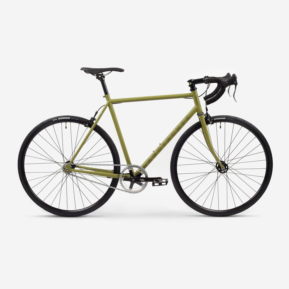 Landyachtz_Spitfire_Olive_Single_Speed_Bikes_green-1s