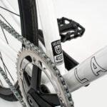 Landyachtz_Spitfire_White_3_Speed_Bikes_1_DSC4823