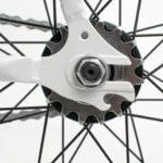 Landyachtz_Spitfire_White_3_Speed_Bikes_3_DSC4847