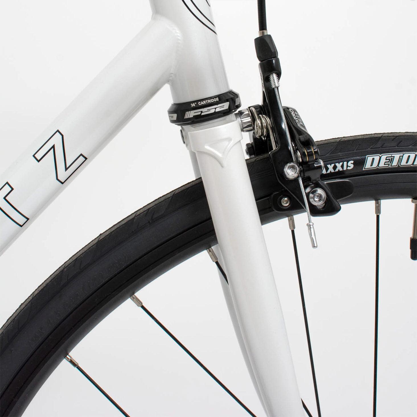 Landyachtz_Spitfire_White_3_Speed_Bikes_5_DSC4832