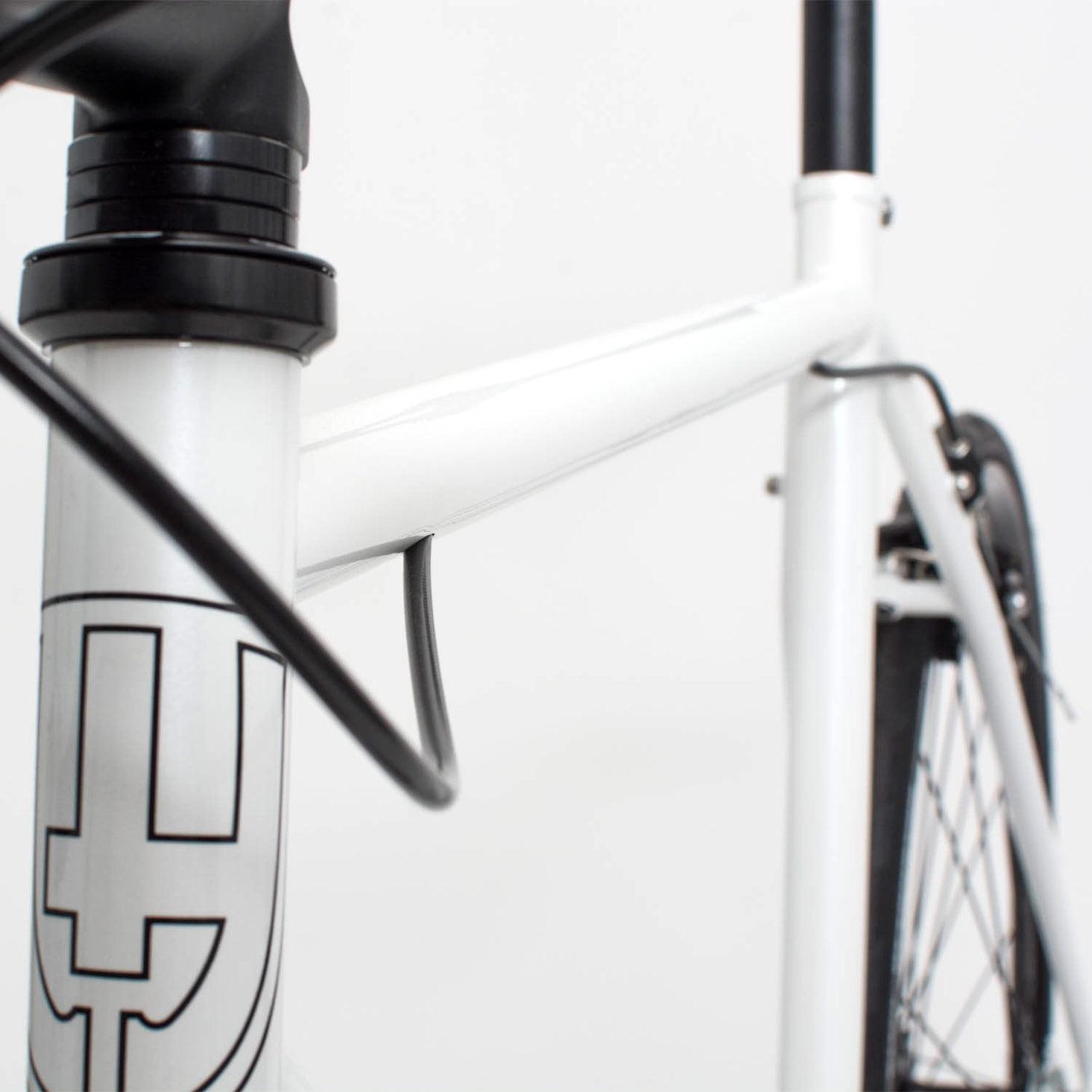 Landyachtz_Spitfire_White_3_Speed_Bikes_6_DSC4842