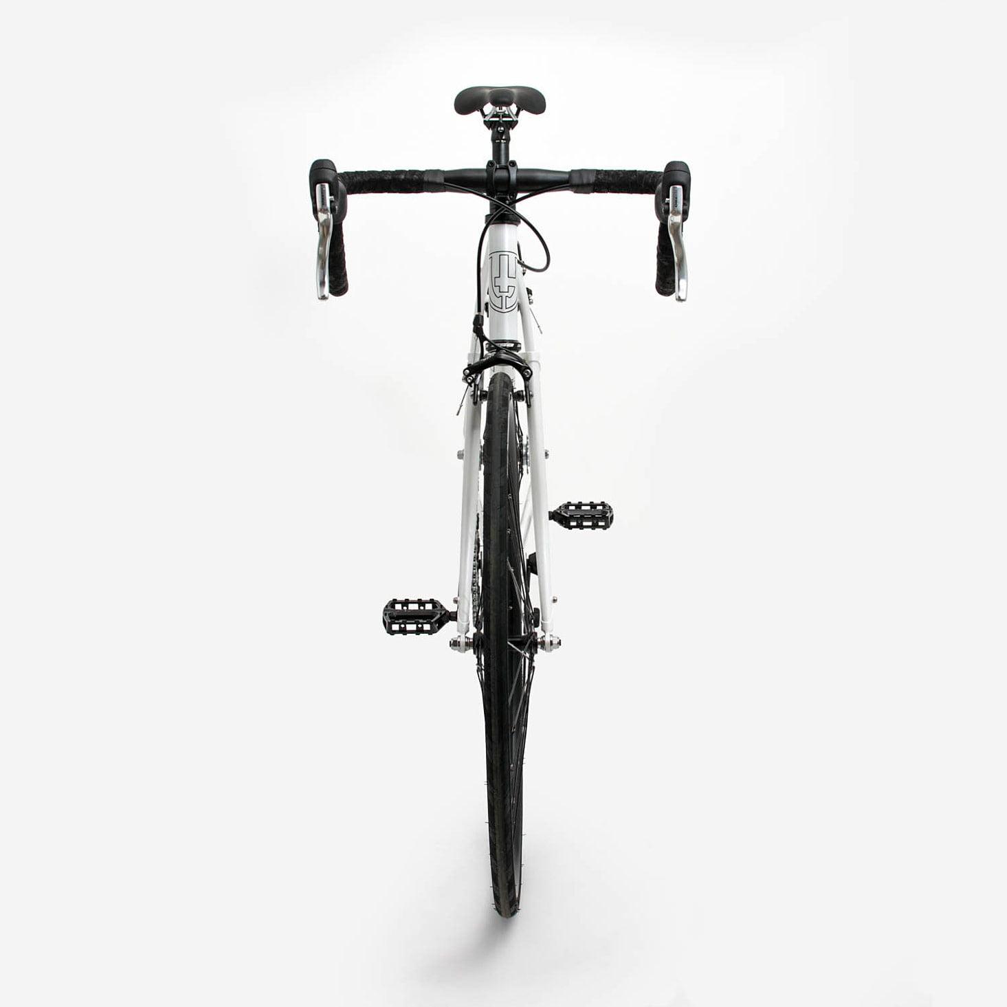 Landyachtz_Spitfire_White_3_Speed_Bikes_8_DSC4841